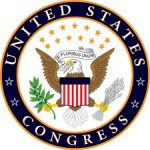 U.S. Department of State: UPR 18th Session – Intervention for Vietnam