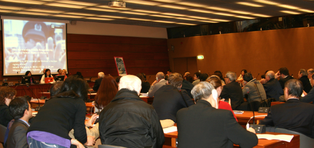 140205003814_upr_seminar_stand_back_view_img_4717