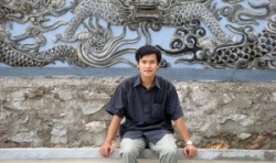 Vietnam releases two high-profile dissidents in latest amnesty