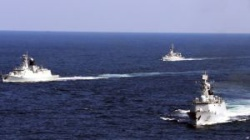 Philippines to Upgrade Navy in S. China Sea
