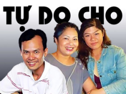 Appeal Trial of Vietnamese Activists: Bui Thi Minh Hang & Others
